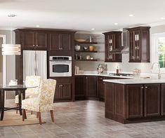 Best Kitchen And Bath Cabinet Design Style Photo Gallery 400 x 300
