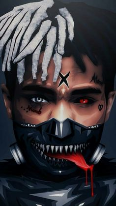 Xxxtentacion you ain't gone,you ain't dead cause you still in my heart and lots of other peoples too. Supreme Iphone Wallpaper, Game Wallpaper Iphone, Cartoon Wallpaper Hd, Graffiti Wallpaper, Rap Wallpaper, Avengers Wallpaper, Best Gaming Wallpapers, Joker Wallpapers, Live Wallpapers