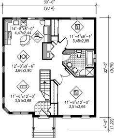B00X9556FW moreover 231865080794440766 together with Worldwar2airsoftweaponsdvc furthermore Dark Blue House With Door besides Coloring Page Cottage Door Sketch Templates. on painting a garage door