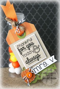 Reverse Confetti | Spooky Cuties, Forever Fall, Lighthearted Letters