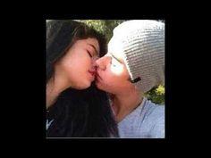 Justin Bieber e Selena Gomez - Halo JELENA❣ para sempre. - YouTube Beyonce Album, Justin Bieber Selena Gomez, Rca Records, Music Publishing, Halo, First Love, Songs, Youtube, Couples