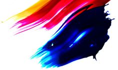 paint-brush-strokes-005.jpg (460×276)