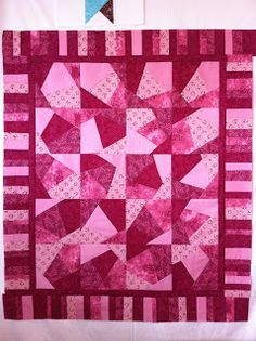 Magpie Quilts: Tutorials