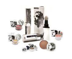 studio 78 paris - make-up bio chic
