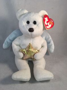 9ce529f3cc7 86 Desirable TY Beanie Babies images