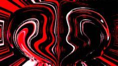 fredy holzer https://flic.kr/p/XVa97m | Tú y yo,  fredy holzer | ADN Algoritmo Eterno Retorno