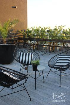 ambientación, evento, terraza, CasaSur, decoración de la selva, centro de mesa con animales  decor, event, terrace, jungle decoration, centerpiece with animals