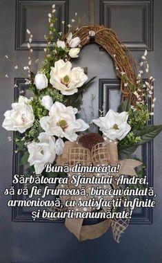 Grapevine Wreath, Grape Vines, Happy New Year, Wreaths, Decor, Decoration, Door Wreaths, Vineyard Vines, Deco Mesh Wreaths
