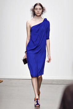 A Détacher | Spring 2013 Ready-to-Wear Collection | Vogue Runway