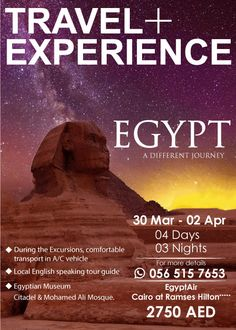 16 Spring Holidays Ideas Spring Holidays Tour Packages Tour Manager