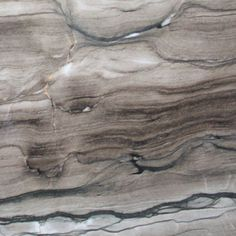 Pental Sequoia Brown Satin Quartzite - Beautiful, unique, durable. Polished Quartzite is highly resistant to heat, stains and scratching, making it an ideal choice for vanities and counter tops.