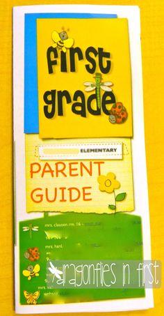 Parent - Teacher Communication