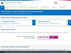 code promo carte grise .com 162 Best solde 2016 images | Coding, Coupons, Coupon codes