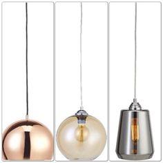New Lampen Praxis