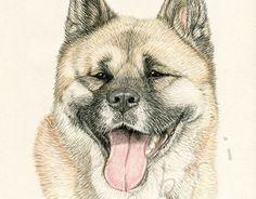 "Check out new work on my @Behance portfolio: ""Otis"" http://on.be.net/1Kv8ItP"