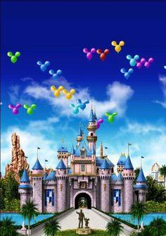 Disney Dream, Disney Magic, Walt Disney World, Disney Pixar, Disney Sleeve, Photo Sketch, Disneyland California, Disney World Tips And Tricks, Disney Addict