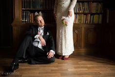 Bride, Wedding Dresses, Fashion, Wedding Bride, Bride Dresses, Moda, Bridal Gowns, Bridal, Fashion Styles