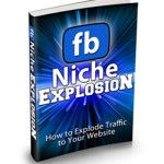 FB Niche Explosion Review