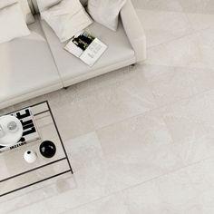 Elegance Matt Floor Tile 56.5 x 56.5 cm