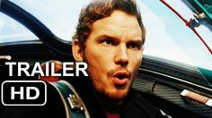Knight Rider (2015) Official Fan Trailer [HD] New Movie Teaser