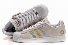 adidas schoenen goedkoopste