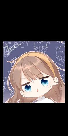Anime Neko, Kawaii Anime, Anime Guys, Cute Boyfriend Sayings, Your Name Anime, Disney Frozen Elsa, Anime Love Couple, Anime Couples Drawings, Cute Couple Videos