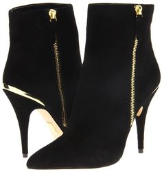 Truth or Dare by Madonna 'Twidwell' Boots