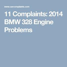 mazda 6 2004 carcomplaints