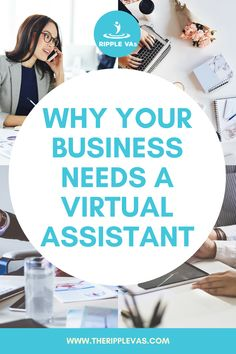 With the growing demands of a company and the uncertainty of the time due to the pandemic, businesses cannot afford to make mistakes and failures. They need energetic and result-driven individuals who can deliver the goals and the management plan that the company envisions. Hence, a virtual assistant is essential to do the various roles that the company seeks as it unfolds its daily transaction. Social Media Pages, Social Media Tips, Social Media Marketing, Welcome To The Group, Finance Organization, Virtual Assistant, Growing Your Business, Time Management, Mistakes