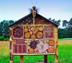 Insektenhotel-2