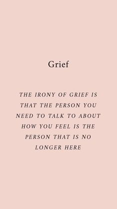 Super quotes about strength grief memories so true 55 ideas Motivacional Quotes, Loss Quotes, Baby Quotes, Heart Quotes, The Words, I Miss My Mom, I Miss You Friend, I Dont Miss You, Miss You Daddy