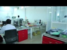 needfinder | MolQ (Pathology Laboratory),Udyog Vihar / Electronic City,Gurgaon,India
