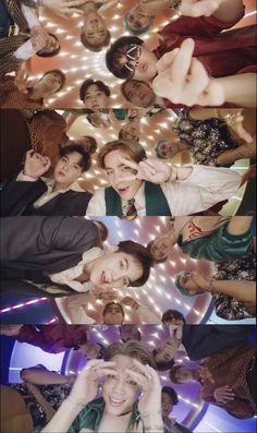 Jimin, Bts Taehyung, Bts Bangtan Boy, Jhope, Foto Bts, Bts Anime, Bts Group Photos, V Bts Wallpaper, Bts Aesthetic Pictures