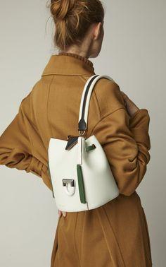 Make Hobo Bag Josh Leather Bag by Danse Lente - Vintage Bags, Vintage Handbags, Danse Lente, Diy Purse, Mocca, Girls Bags, Luxury Handbags, Trendy Handbags, Small Handbags
