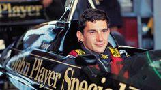 Πως να περάσεις τον Senna (vid)