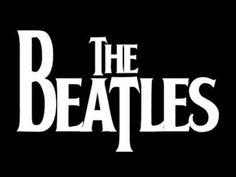 The Beatles Logo Free Beatles Font Party Ideas