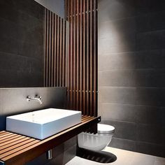All Time Best Unique Ideas: Minimalist Interior Architecture Plants minimalist home tour roots.Minimalist Home Design Glasses how to have a minimalist home simple.Minimalist Home Design Entryway. Bad Inspiration, Bathroom Inspiration, Bathroom Ideas, Bathroom Designs, Bathroom Remodeling, Remodeling Ideas, Bathroom Furniture, Bathroom Makeovers, Bathroom Trends