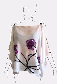 Fashion 2020, Diy Fashion, Ideias Fashion, Fashion Dresses, Blouse Styles, Blouse Designs, Sewing Blouses, Bcbg, Couture Tops