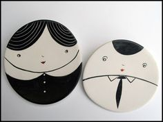Pottery+Painting+Designs+and+Ideas+(18).jpg 600×455 pixels