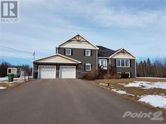 768 Millcove Road|Route, Suffolk, Prince Edward Island — Point2 Homes Canada