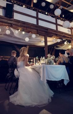 TytDIY: Wedding Decorations Wedding Decorations, Table Decorations, Furniture, Home Decor, Decoration Home, Room Decor, Wedding Decor, Home Furnishings, Home Interior Design