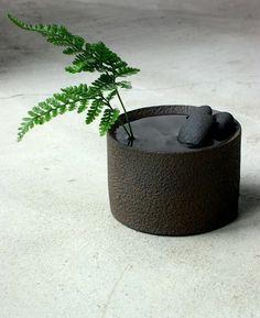 Pottery Works by Kazunori Ohnaka 11