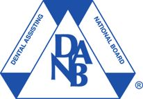 DANB Dental Assisting National Board  Are you studying for a Dental Assisting or DANB exam? Affordable Study Guides at www.DentalAssistantStudy.com, written by a CDA!