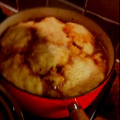 Or Scottish dumplings simmering on top of a pan of mince Loved these when my mom made them Scottish Dishes, British Dishes, Scottish Recipes, Irish Recipes, English Recipes, Uk Recipes, Meat Recipes, Cooking Recipes, Celtic Food
