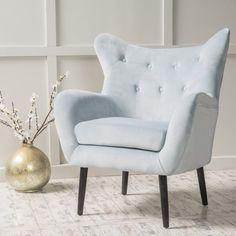 house of hampton saphira arm chair reviews wayfair dot and boliving room - Arm Chairs Living Room