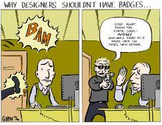 designer-jokes!