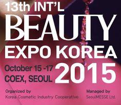 7 Seasons Style: Fashion and Beauty Events Around Seoul