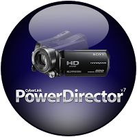 CyberLink PowerDirector Ultimate Suite 15.0.2509.0  CyberLink PowerDirector Download Latest Version for Windows. Its full offline installer standalone setup of CyberLink PowerDirector Ultimate 14 for Windows 32 bit 64 bit PC.  CyberLink PowerDirector is the fastest most flexible video editor that provides the most comprehensive tools for high quality video productions all with easy-to-use features.  The new Design Studio tools provides total flexibility to design and customize your…