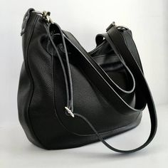MARGE & RUDY: Eco-conscious handmade leather handbags, clutches and accessories. They are made using locally sourced leather and remnant leather.