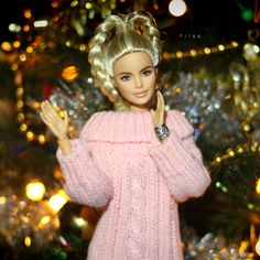 Barbie Family, Barbie Style, Beautiful Barbie Dolls, Barbie Friends, Ball Jointed Dolls, Capsule Wardrobe, Diorama, Fashion Dolls, Dollhouse Miniatures
